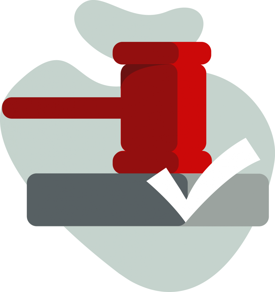ISO 27001-compliance