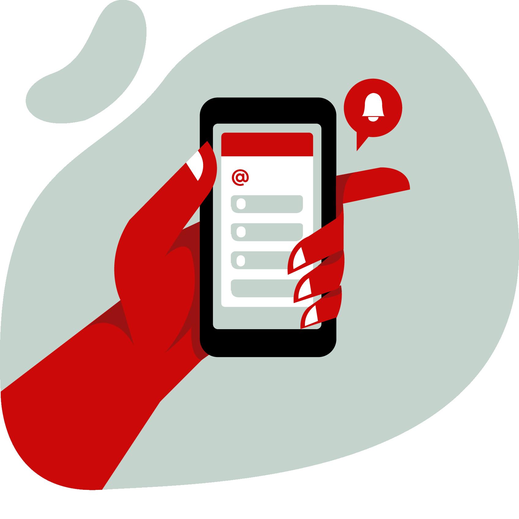 Web Development Singapore -mobile