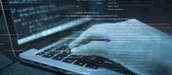 computer misuse act singapore