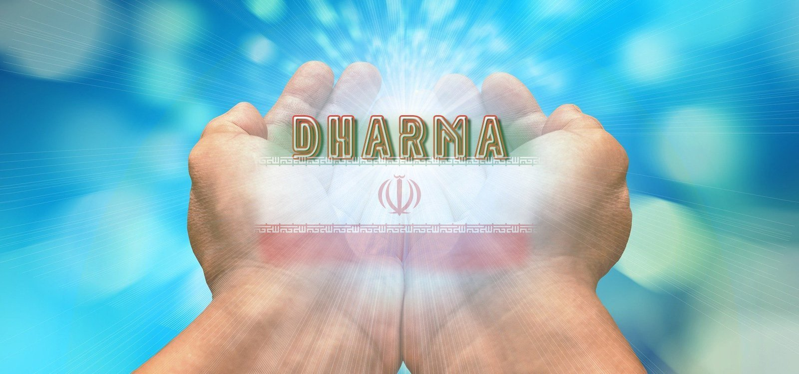 Iranian hackers attack exposed RDP servers to deploy Dharma ransomware