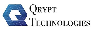 Qrypt Technologies