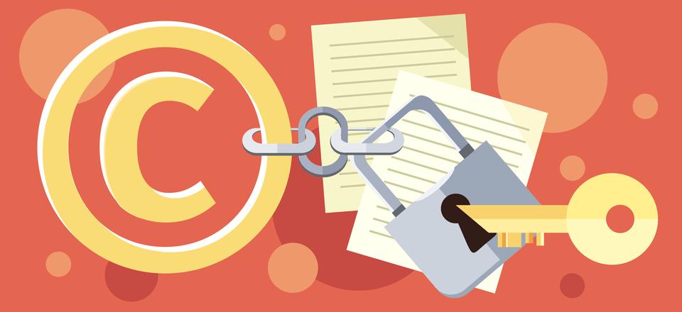 website ownership laws