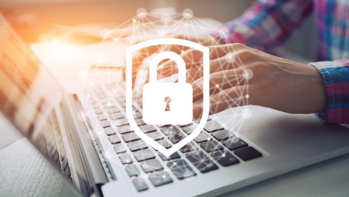 What Legislation Exists in Singapore Regarding Data Protection and Security
