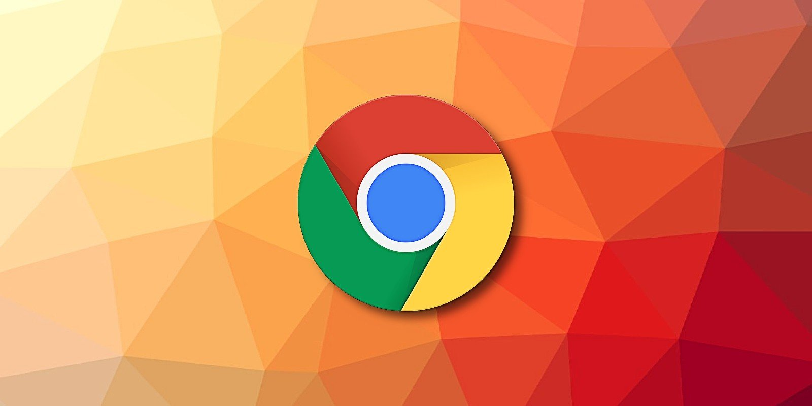 Google Chrome Now Blocks Site Notifications With Abusive Content