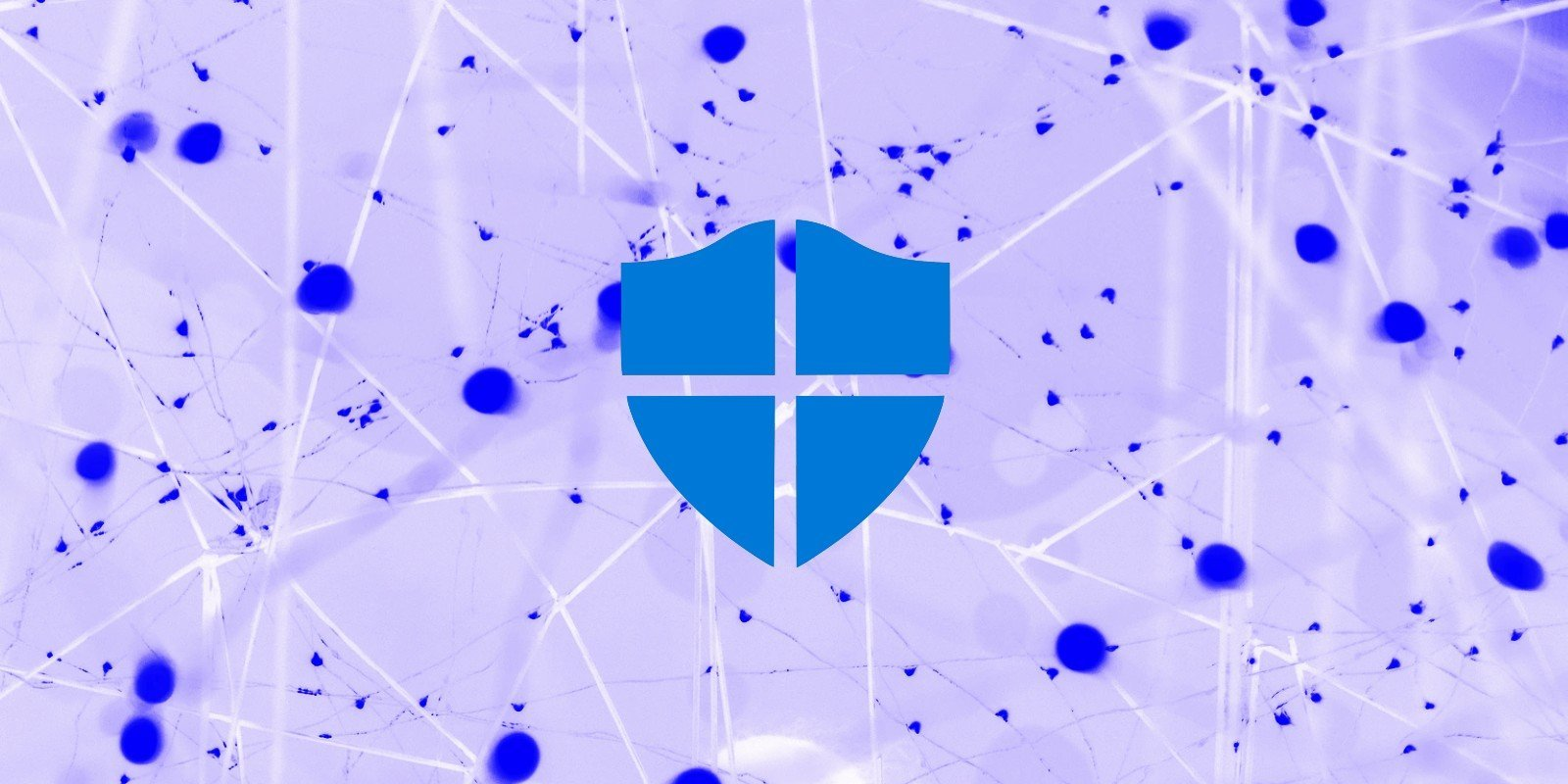 Microsoft Defender ATP Adds Vulnerable Windows Device Tracking