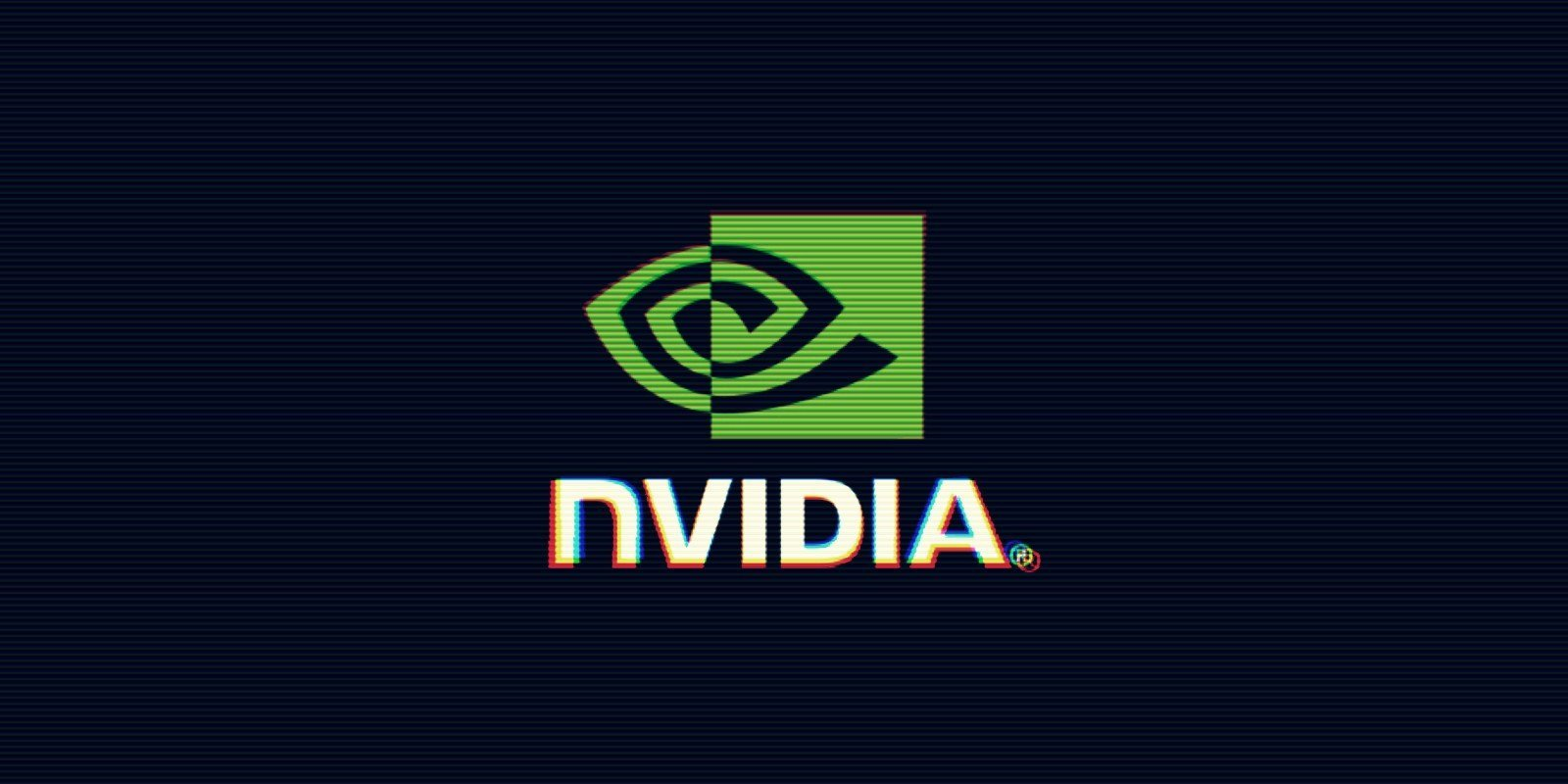 NVIDIA Patches High Severity GeForce Experience Vulnerabilities