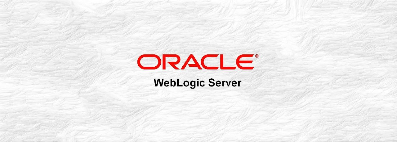 Critical Oracle WebLogic Flaw Actively Targeted In Attacks
