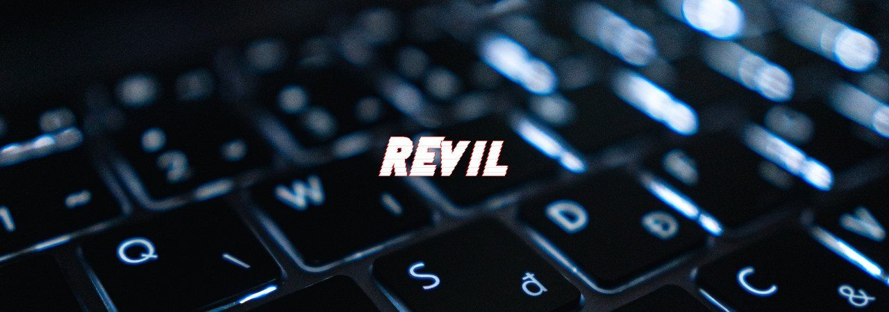 REvil Ransomware Gang Claims Over $100 Million Profit In A Year