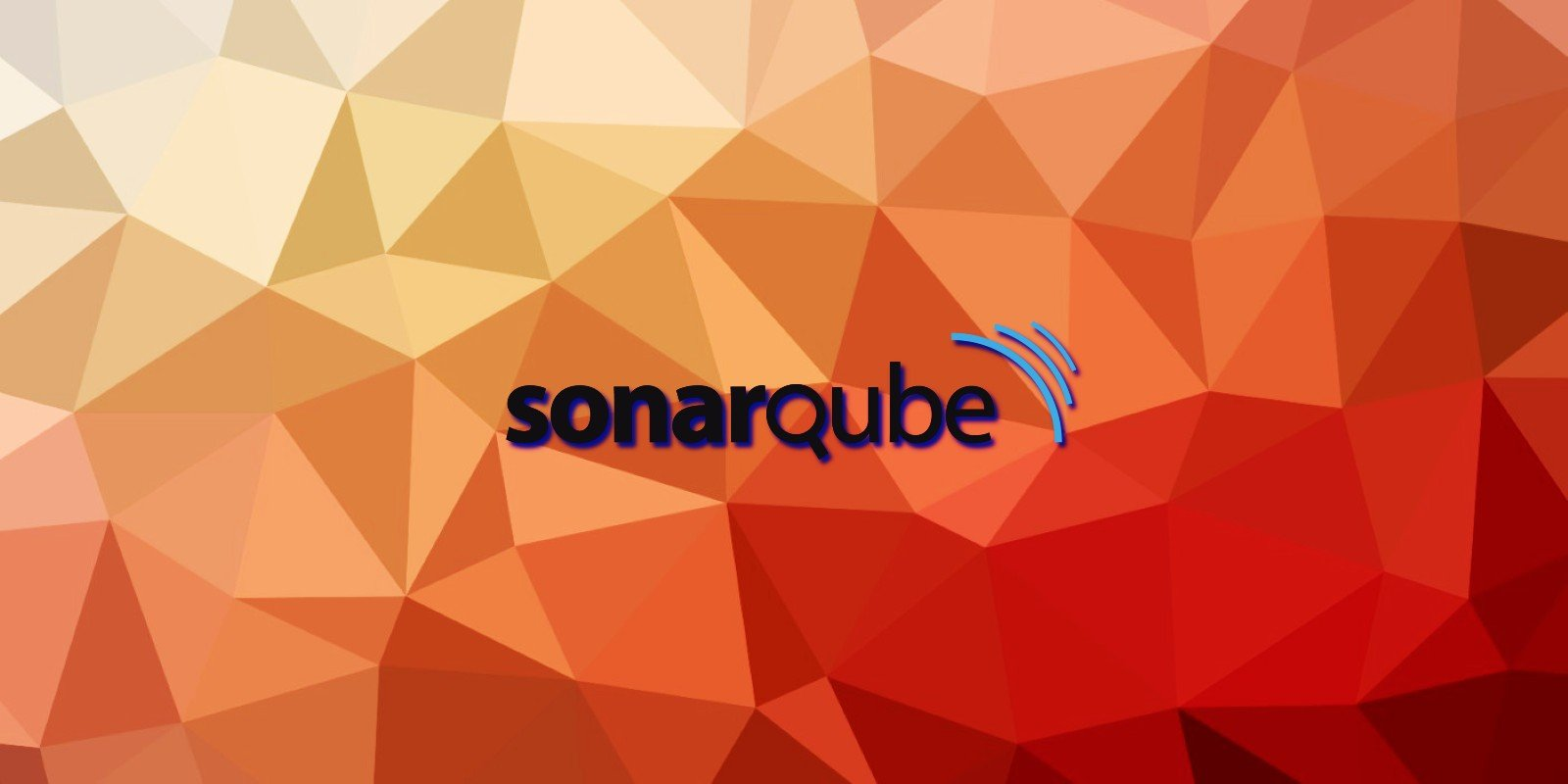 FBI: Hackers Stole Government Source Code Via SonarQube Instances