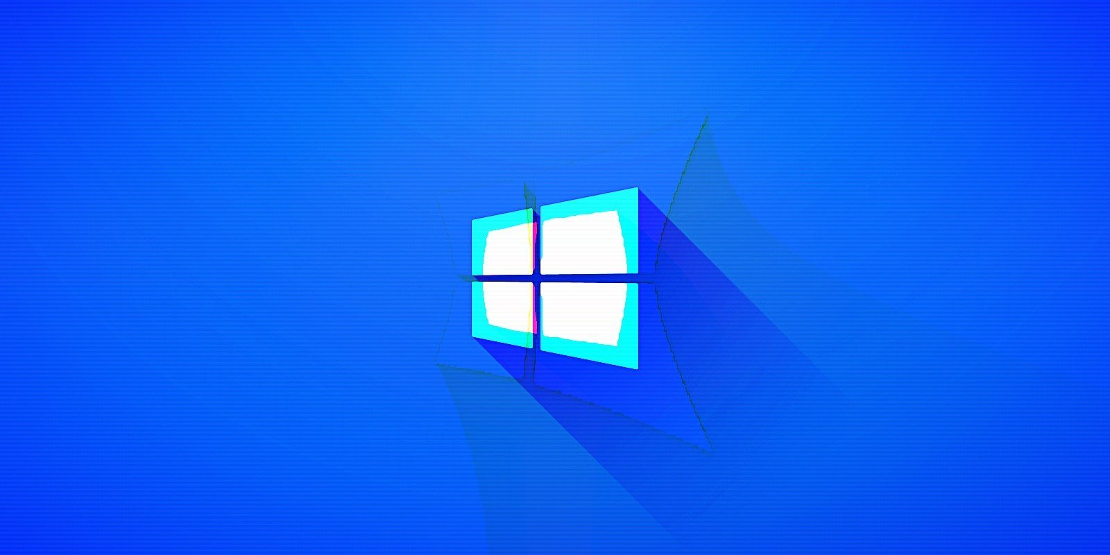 Microsoft Shares Fix For Broken Windows 10 'Reset This PC' Feature