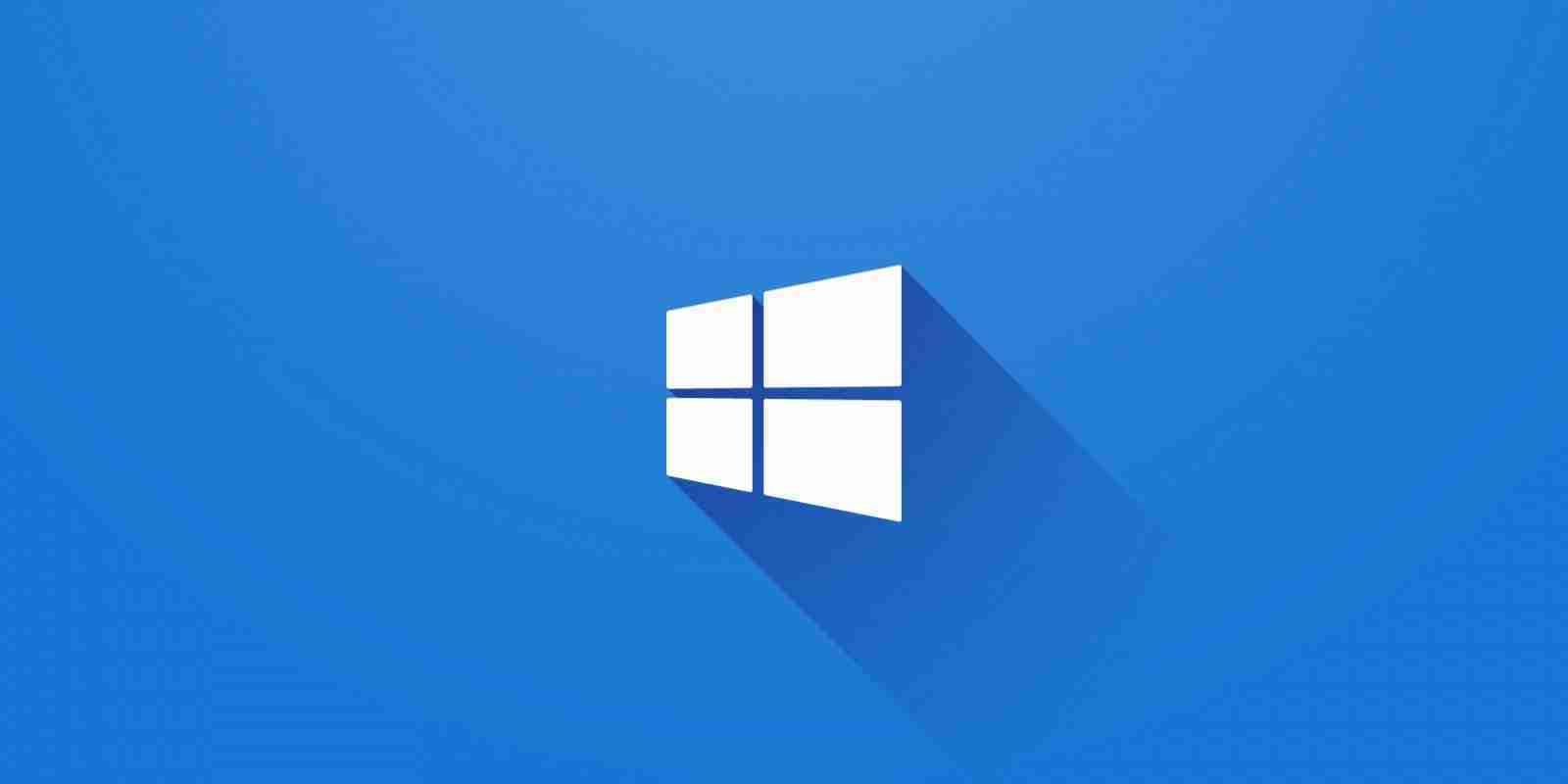 Microsoft Warns Of Ongoing Attacks Using Windows Zerologon Flaw
