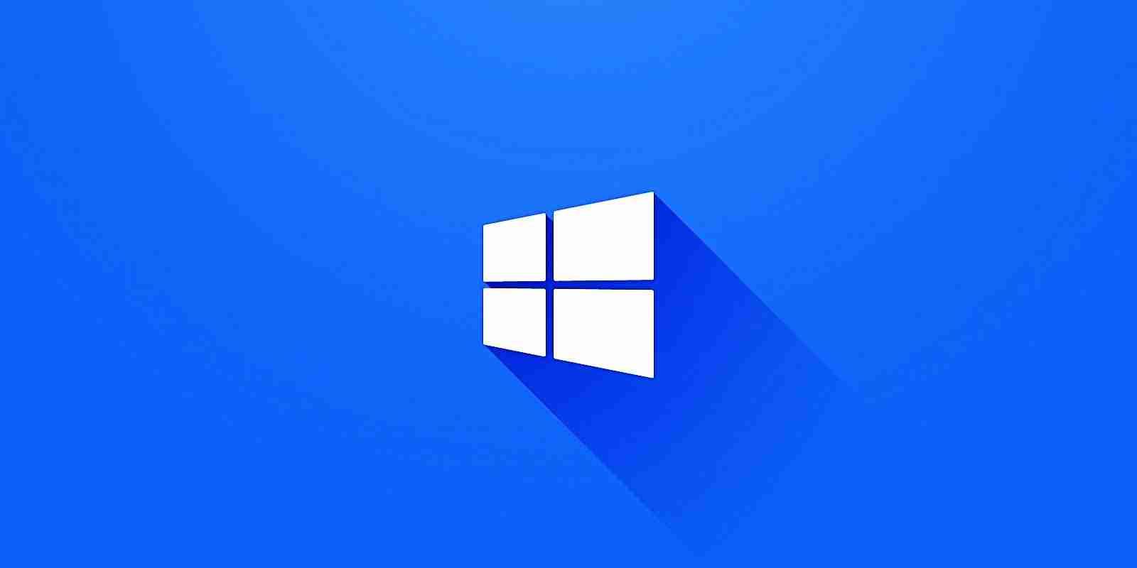 Microsoft Fixes Known Issue Blocking Windows 10 Upgrades