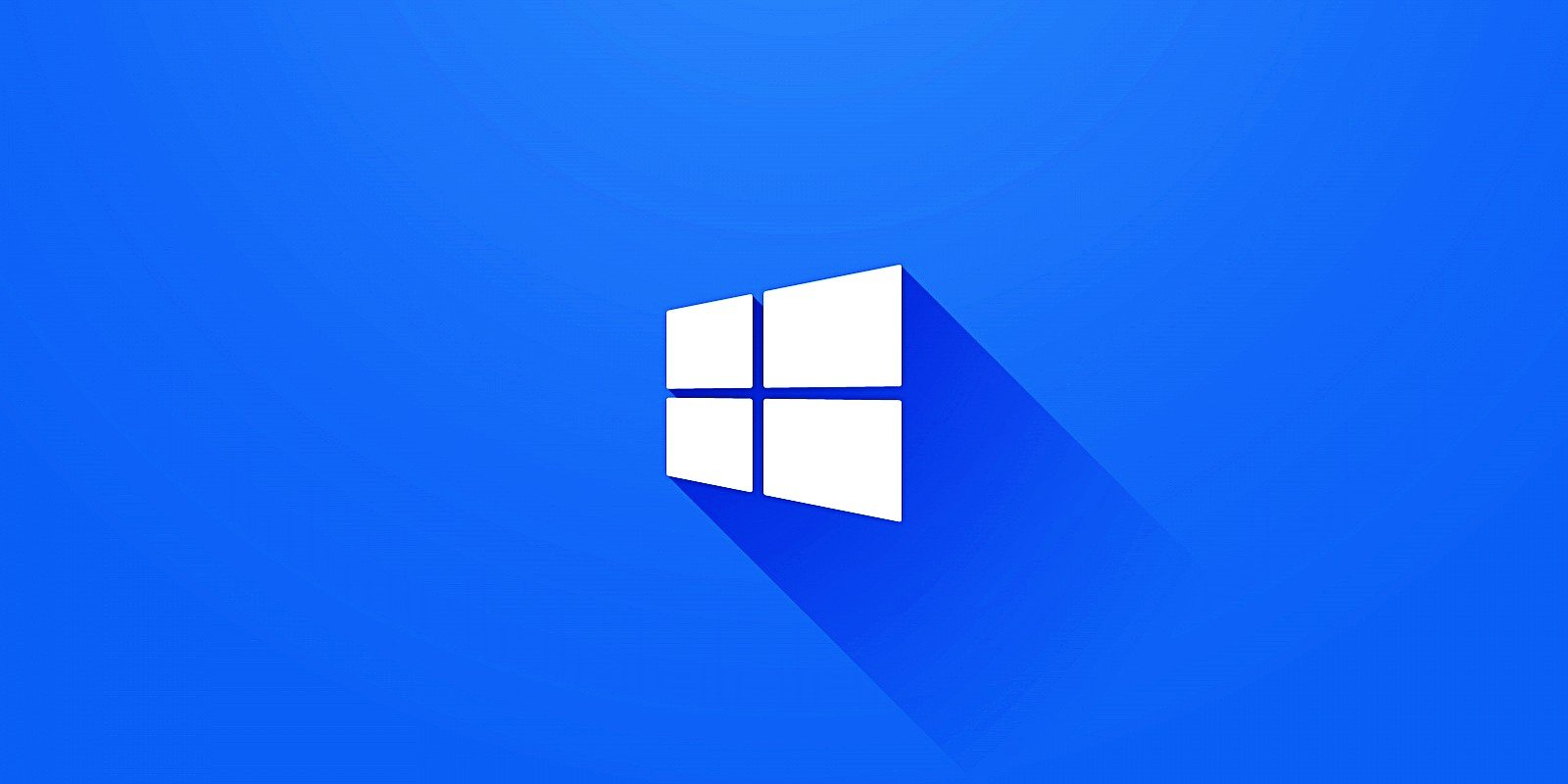 Microsoft Releases KB4580364 Update To Fix Windows 10 Freezes