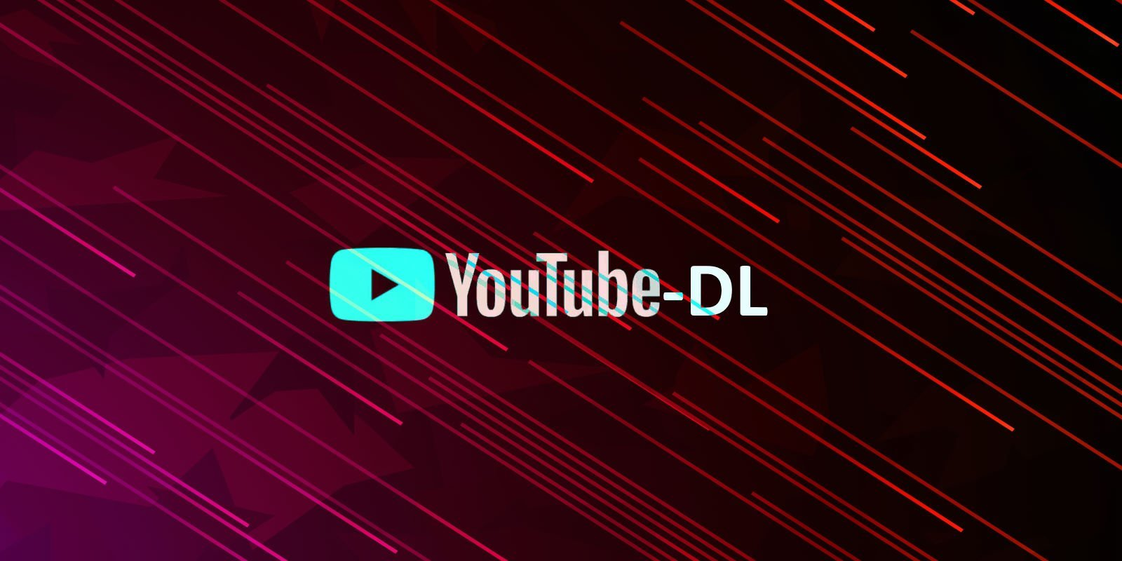 YouTube-dl Removed From GitHub After RIAA DMCA Notice