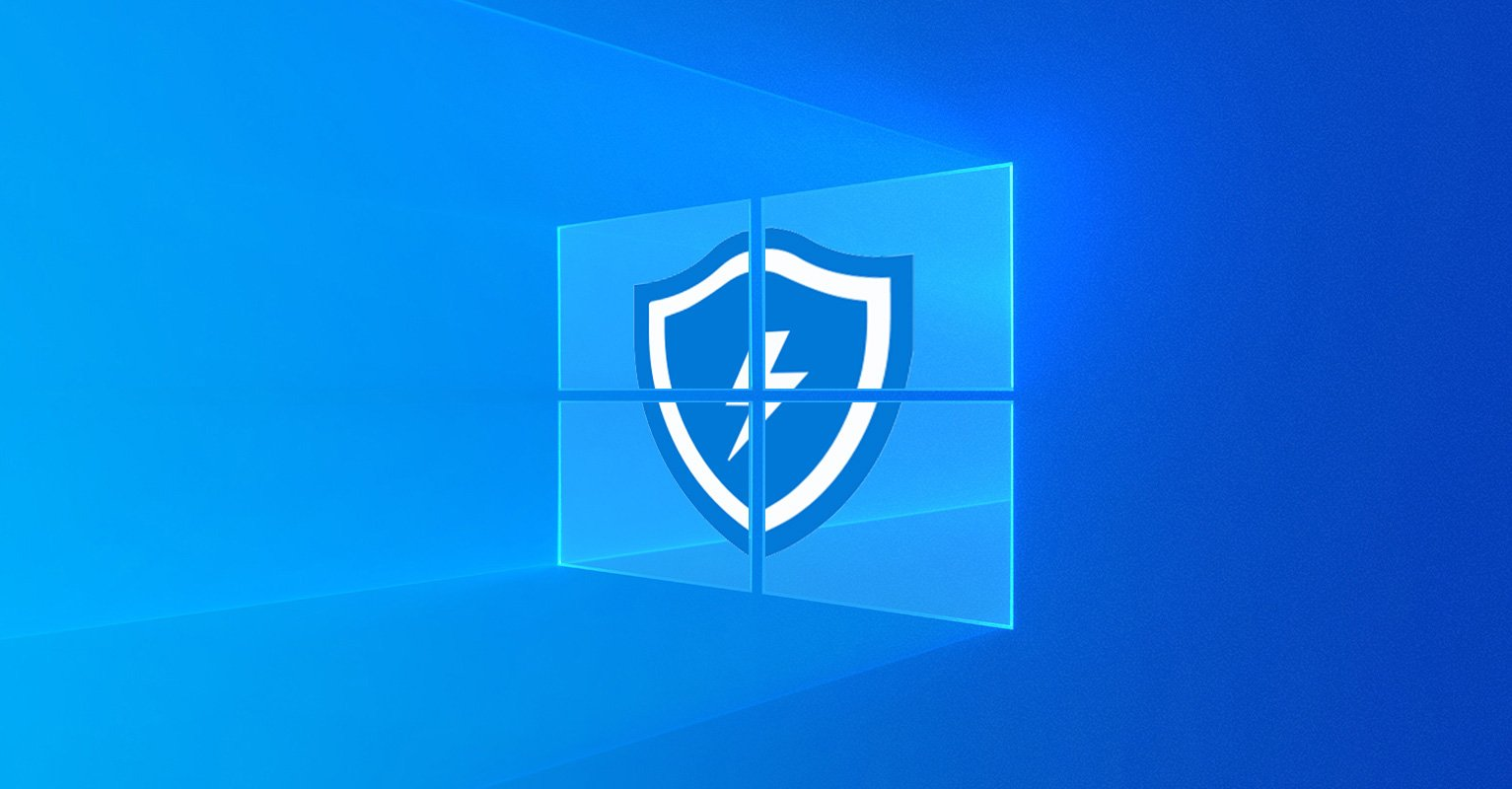 Microsoft Shares List Of URLs Required By Microsoft Defender ATP