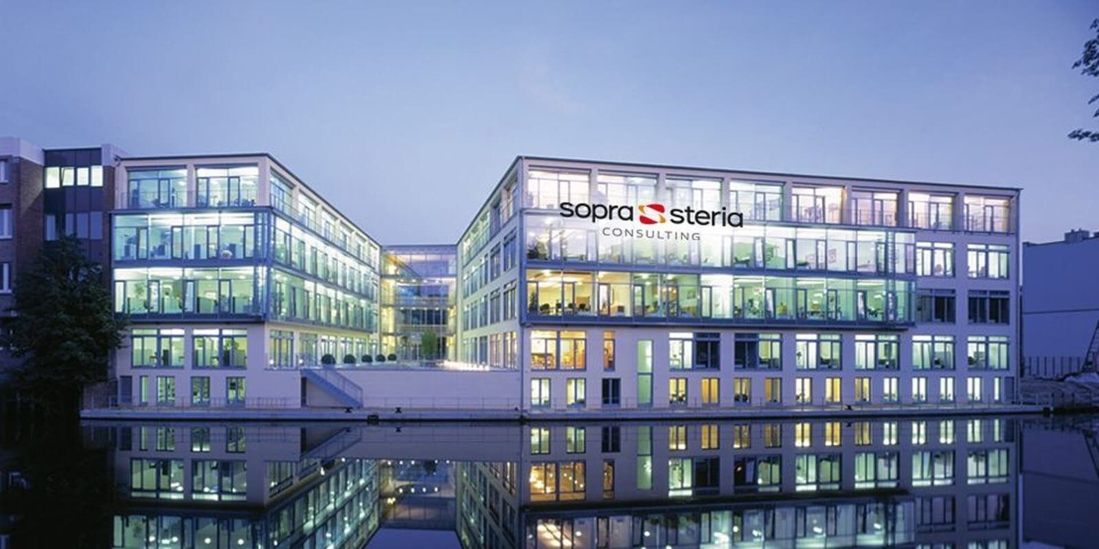 Sopra Steria Confirms Being Hit by Ryuk Ransomware Attack