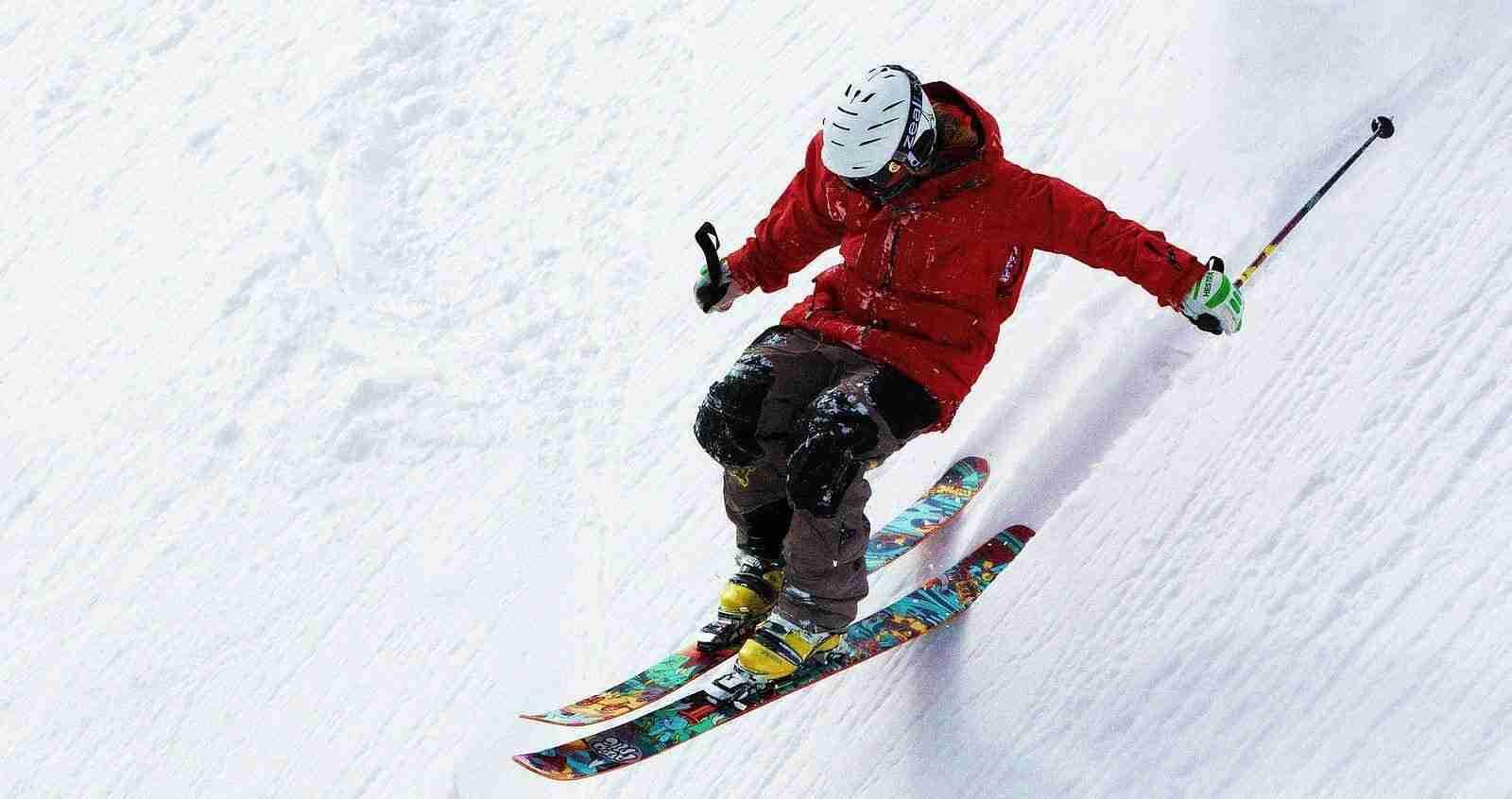 WastedLocker Ransomware Hits Boyne Resorts Ski Resort Operator