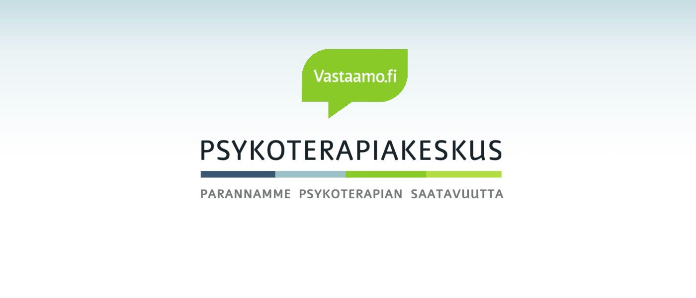 Finnish Psychotherapy Clinic Discloses Data Breach, Victims Extorted
