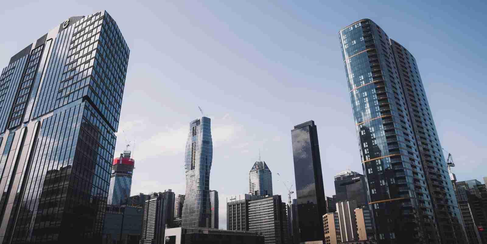 Australian Securities Regulator Discloses Security Breach
