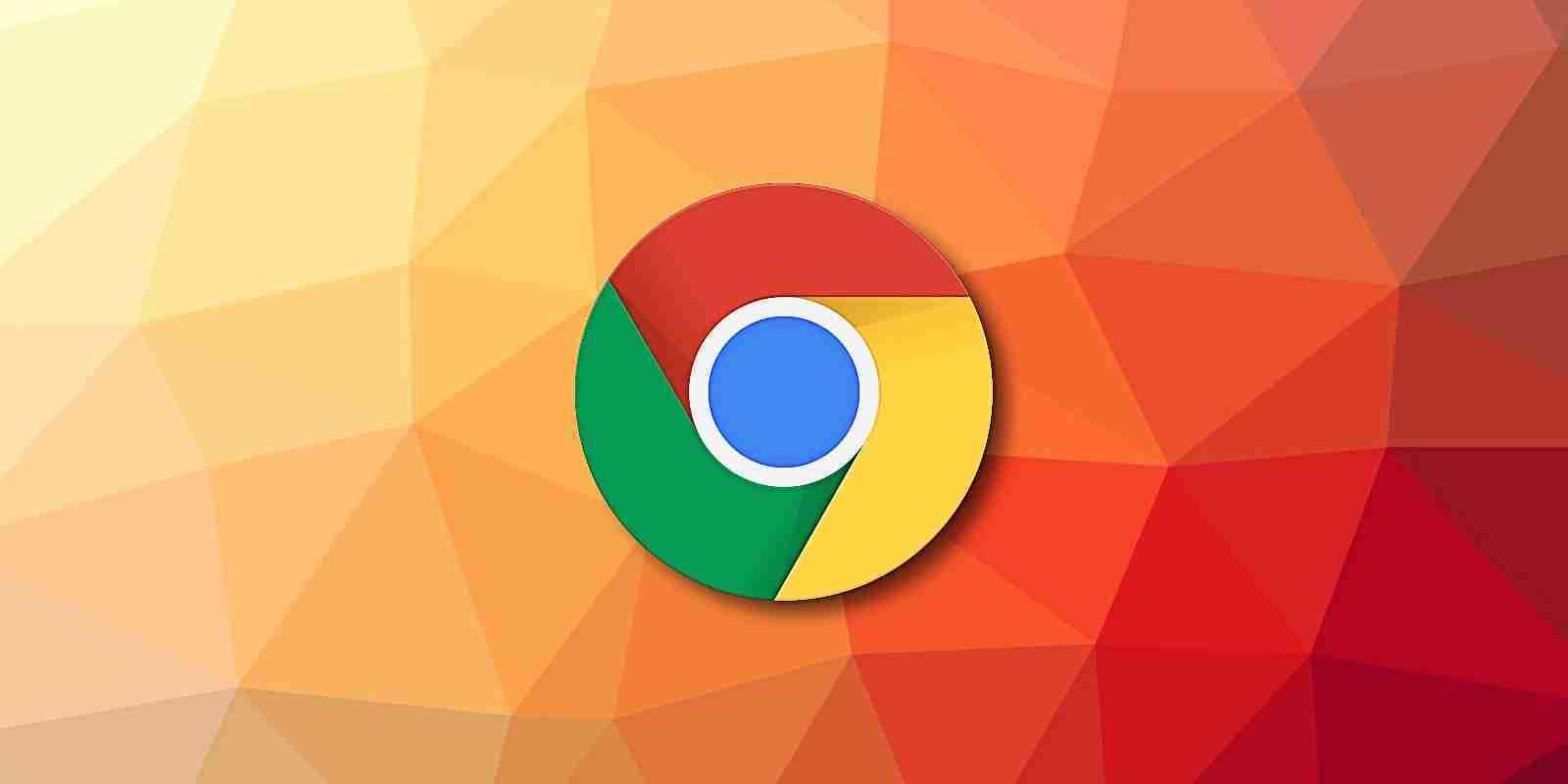 Google Chrome Now Checks For Weak Passwords, Helps Fix Them