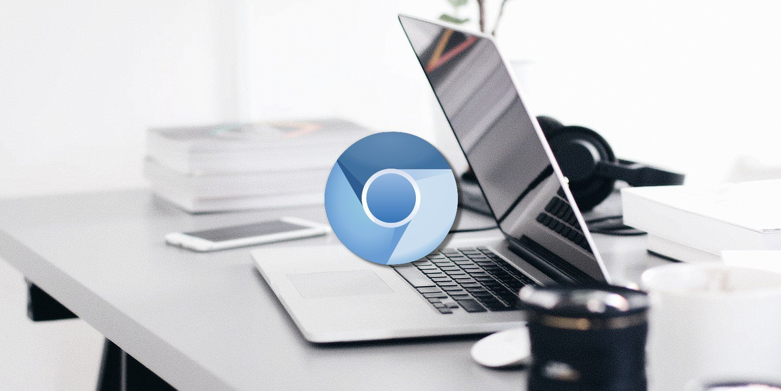 Google To Kill Chrome Sync Feature In Third-party Browsers