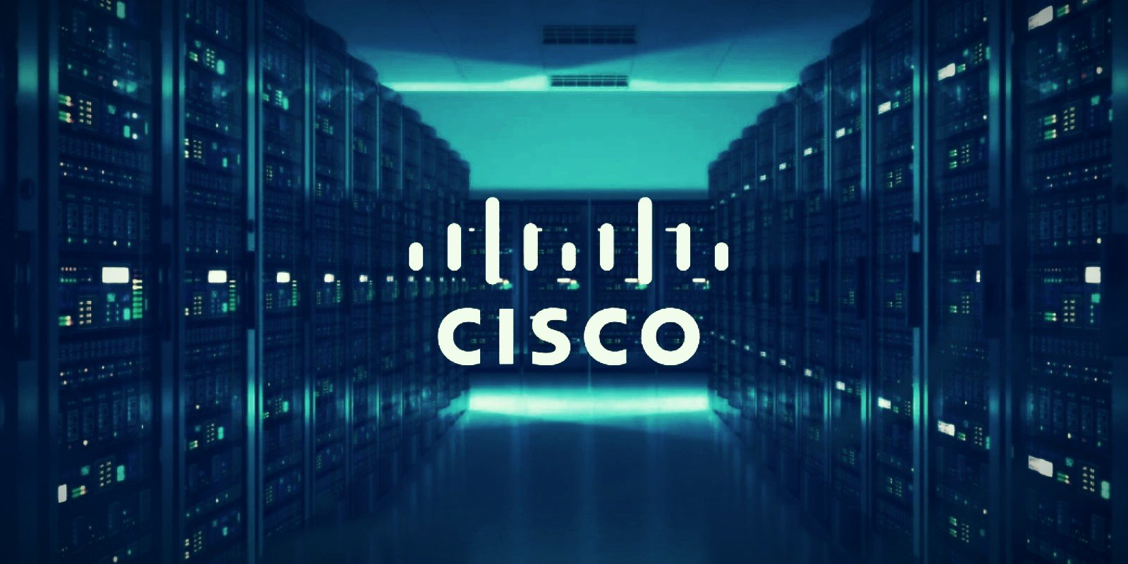 Cisco Fixes Critical Pre-Auth Bugs In SD-WAN, Cloud License Manager