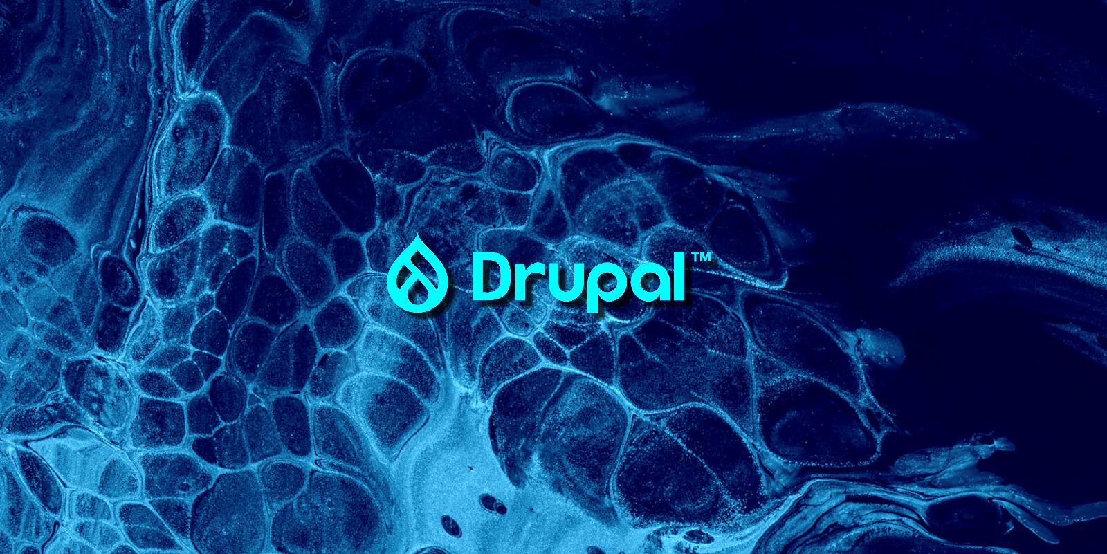 Drupal Releases Fix For Critical Vulnerability With Known Exploits