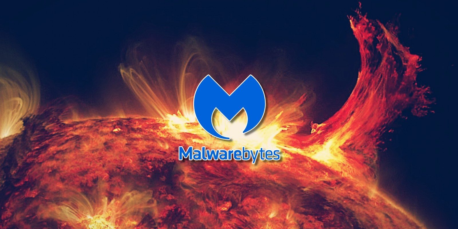 Malwarebytes Says SolarWinds Hackers Accessed Its Internal Emails