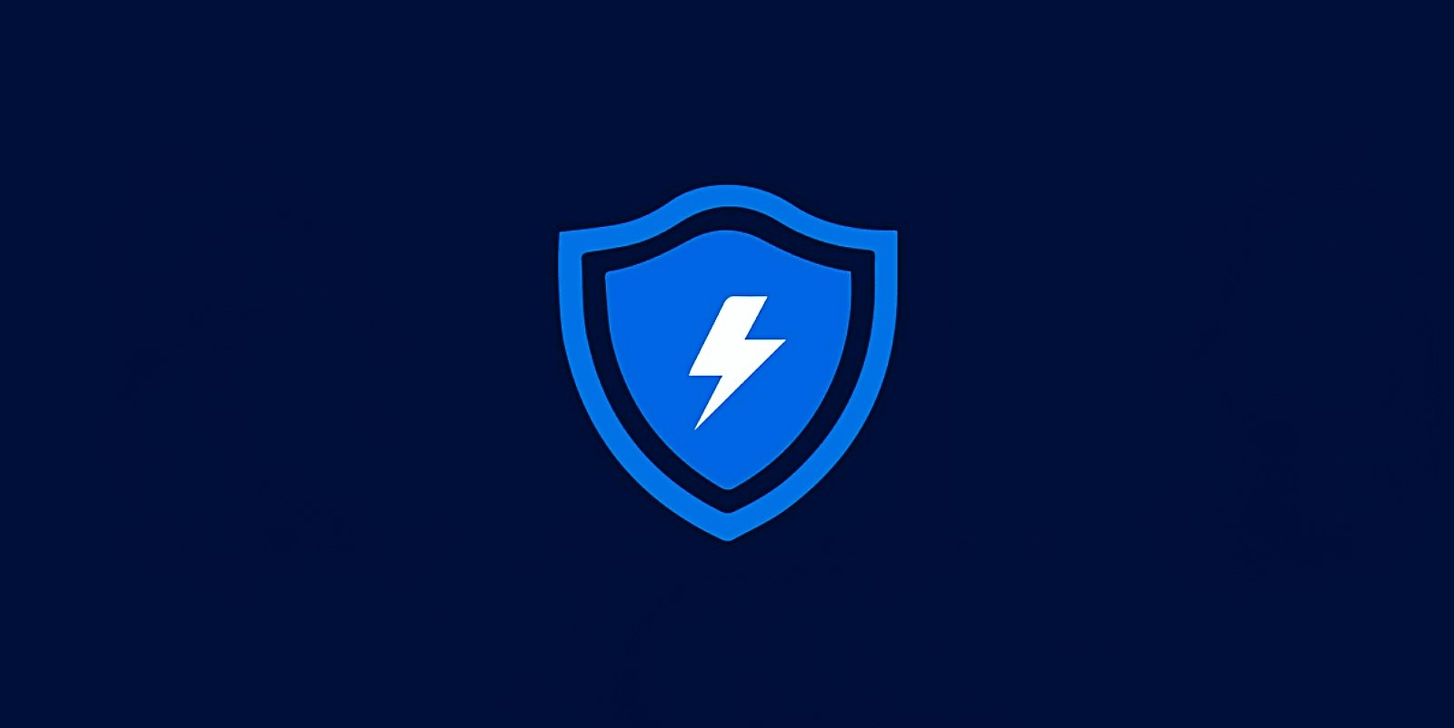Microsoft Defender To Enable Full Auto-Remediation By Default