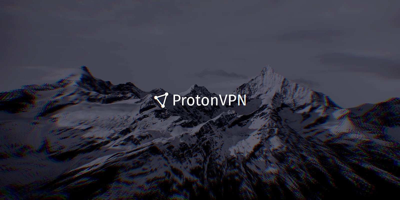 ProtonVPN Causes Windows BSOD Crashes Due To Antivirus Conflicts