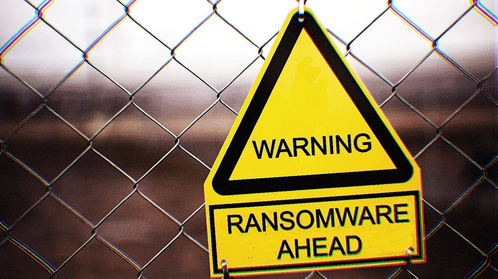 The Week In Ransomware – January 15th 2021 – Locking You Up