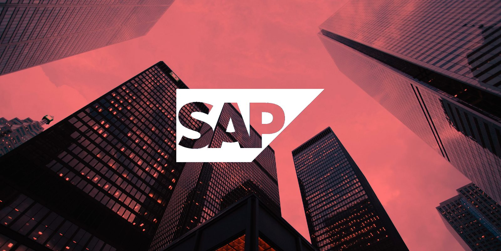 SAP SolMan Exploit Released For Max Severity Pre-auth Flaw