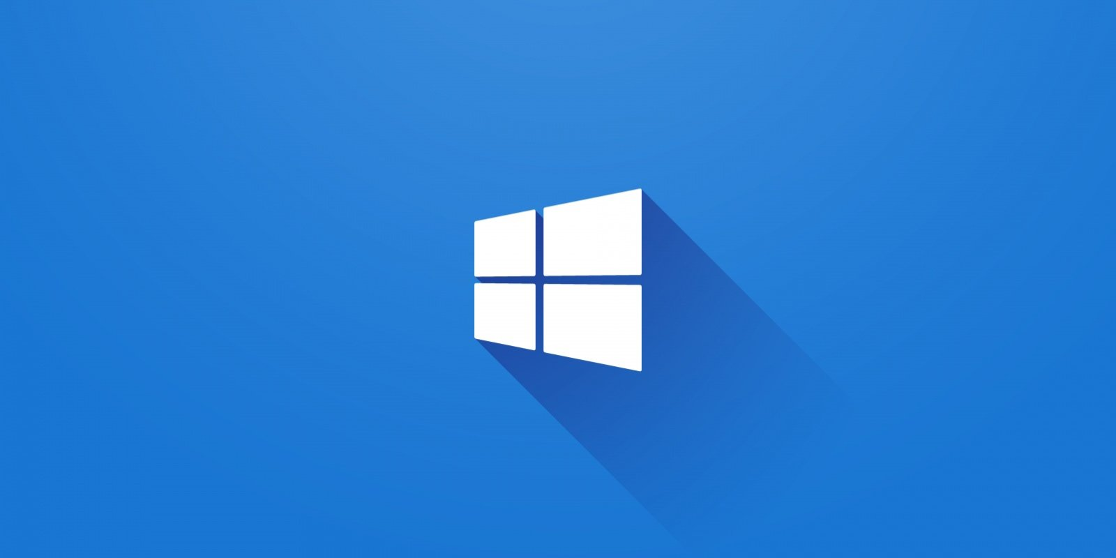 New Windows 10 Update Leaks Info On Upcoming 21H1 Feature Update