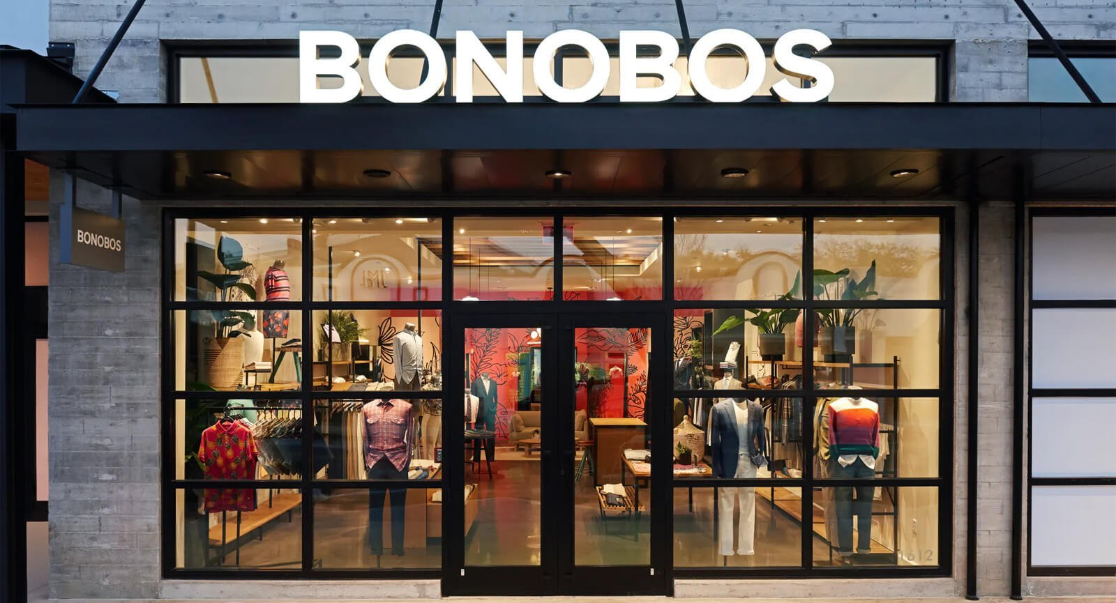 Bonobos Clothing Store Suffers A Data Breach, Hacker Leaks 70GB Database