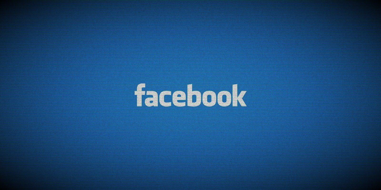 Facebook Users Were Mass-Logged Out Friday By Configuration Change