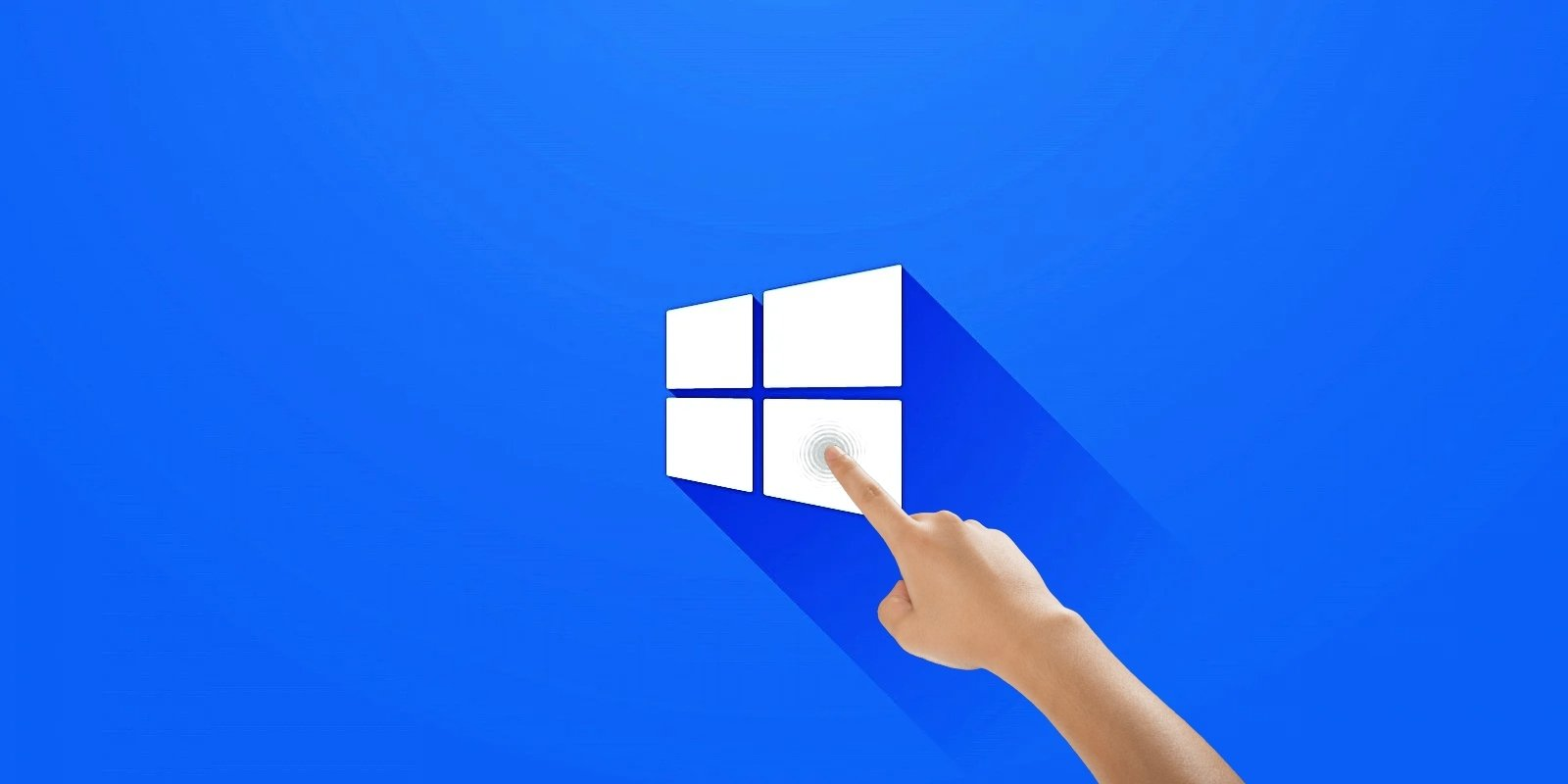 Windows Finger Command Abused By Phishing To Download Malware