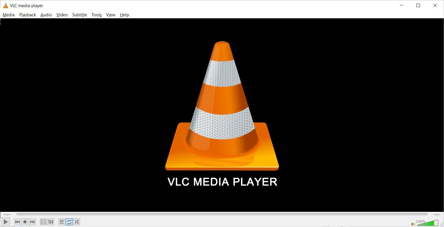VLC Media Player 3.0.12 Fixes Multiple Remote Code Execution Flaws