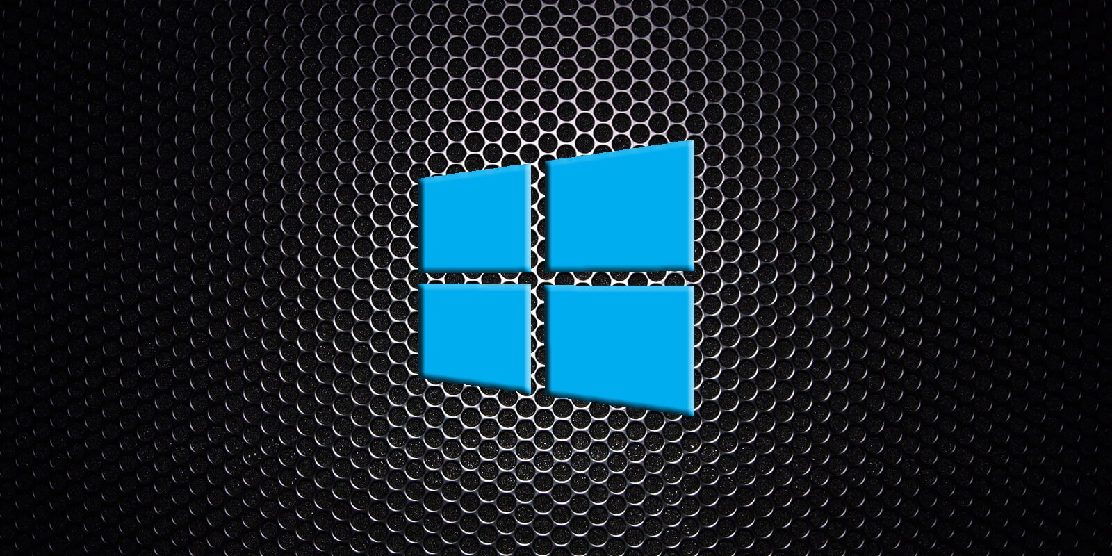 Windows 10X Feature Will Prevent Unauthorized Factory Resets