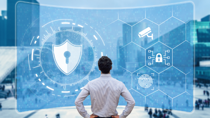 iso 27001 requires penetration testing