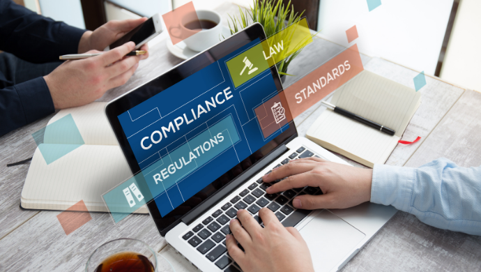 compliance course singapore