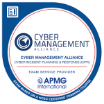 Cyber Incident Planning & Response CIPR