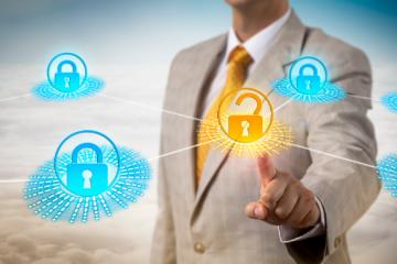 Data protection obligation singapore