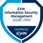 EXIN Information Security Management