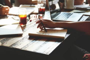 how to use skillsfuture credit