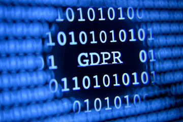 difference between gdpr and pdpa