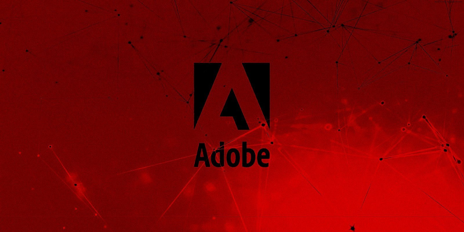 Adobe Fixes Critical Vulnerabilities In Photoshop And Digital Editions