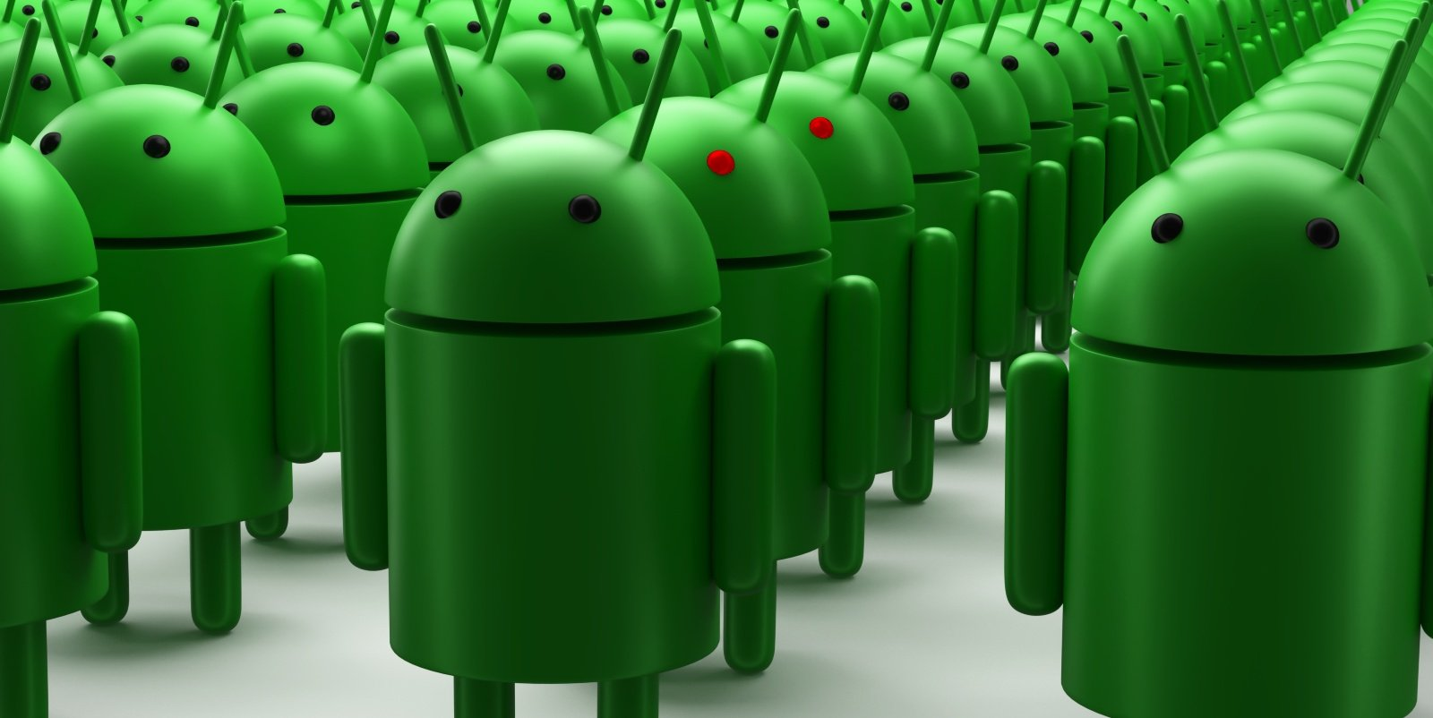 Joker Malware Infects Over 500,000 Huawei Android Devices