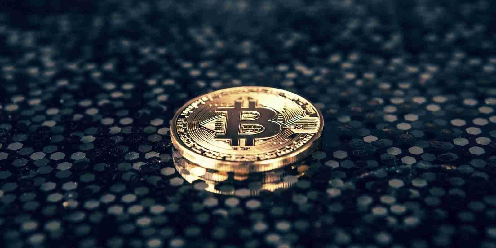 HackBoss Malware Poses As Hacker Tools On Telegram To Steal Digital Coins