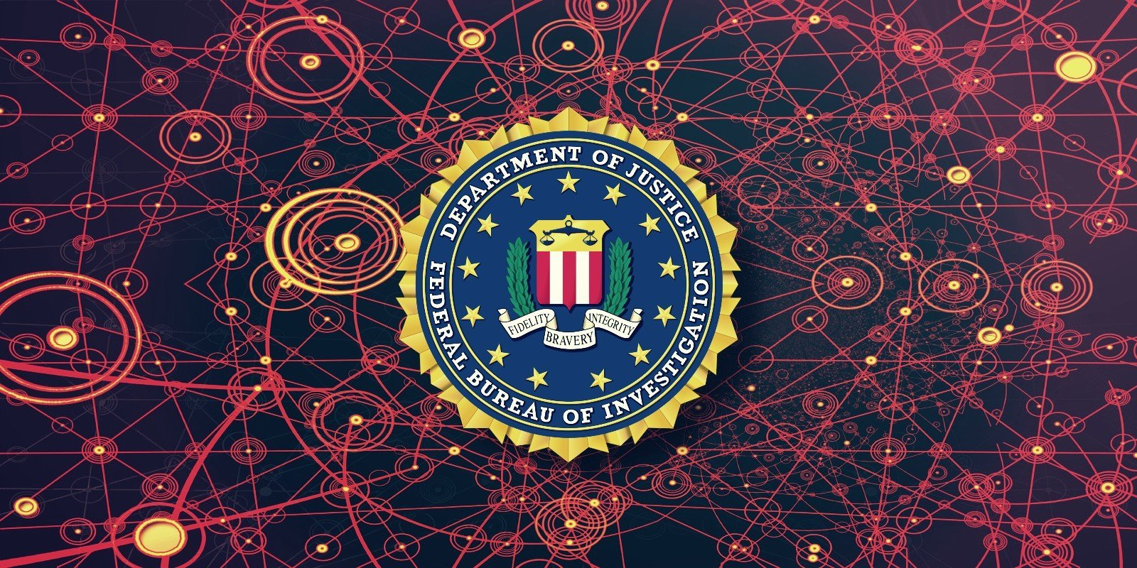 FBI Nuked Web Shells From Hacked Exchange Servers Without Telling Owners