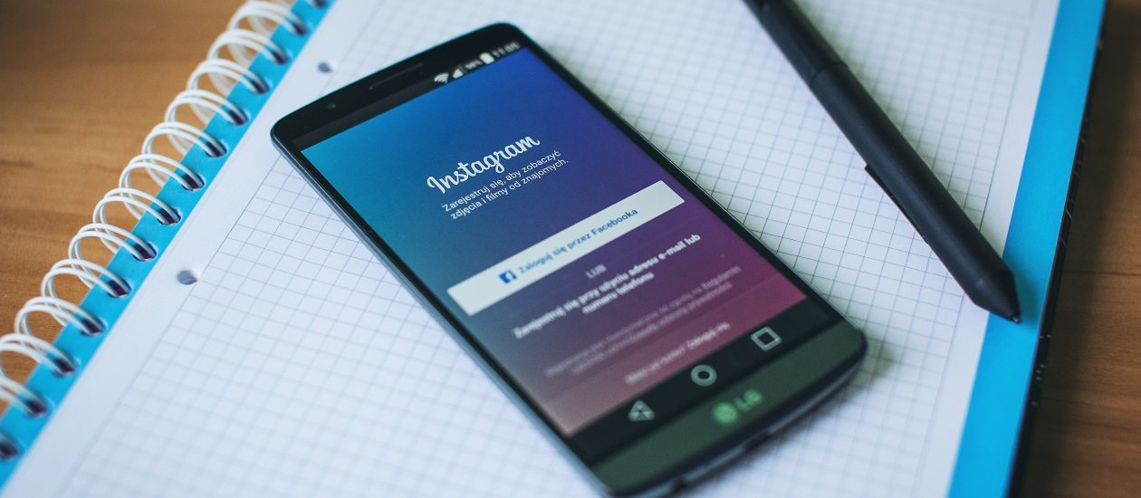 Instagram Android App Is Crashing For Some, Here's What To Do